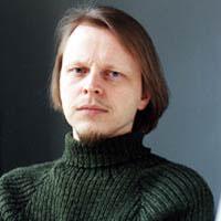 Veli-Matti Puumala
