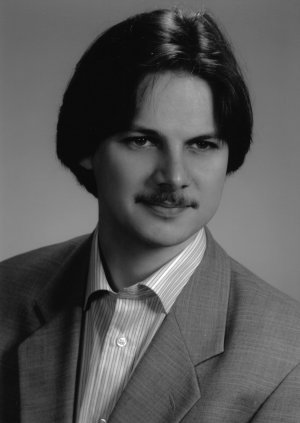 Victor Chestopal