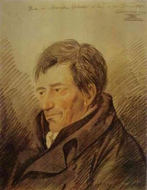 Muzio Clementi, muusikko ja liikemies