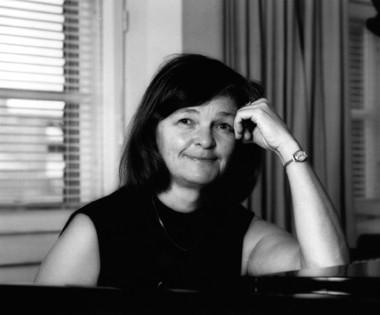 Liisa Pohjola