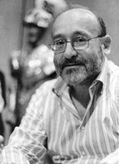 Salvatore Sciarrino (amadeusonline.net)