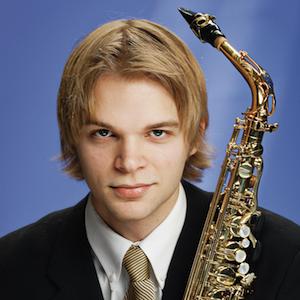 Joonatan Rautiola (kuva: Heikki Tuuli)