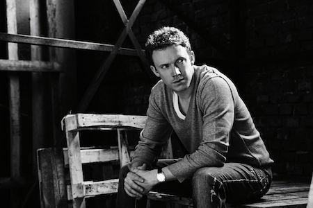 Daniel Harding (kuva: Julian Hargreaves)