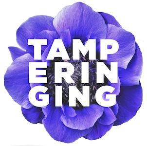 TampeRinging-festivaalin järjestää TampeRing ry.