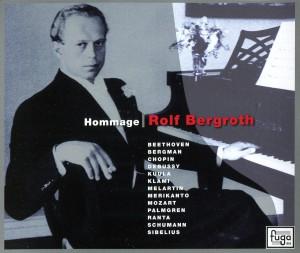 Bergroth etukansi 300ppi copy