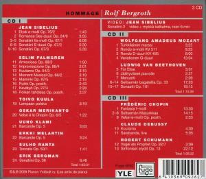 Bergroth takakansi300ppi copy