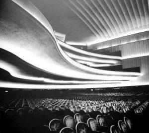 Gaumont Palace -teatteri