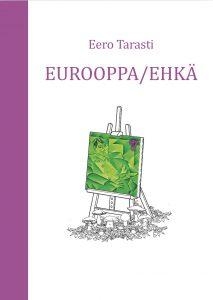 eurehkakansi