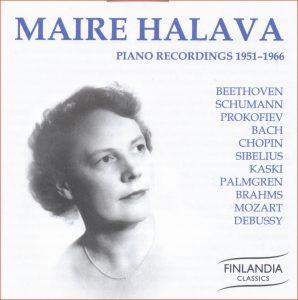 HalavaAmfi1