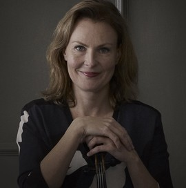 Laura Vikman