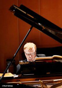Schumann&Mestaripianisti_Eero_Heinonen_500x700