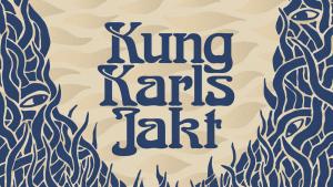 kung_karls