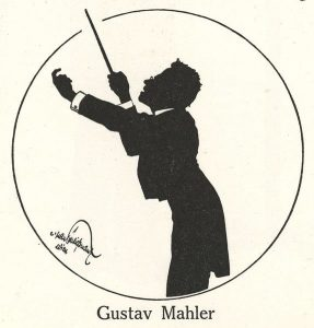 mahler-conductor-silhouette