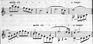 beethoven5.sinfoniabülow