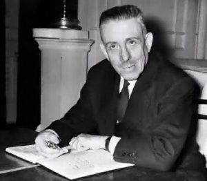 F. Poulenc