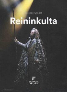 Tommi Hakala Wotanina, Helsinki 2019.