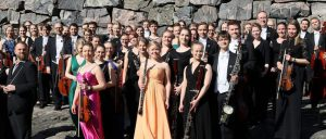 YS_orkesteri-rajattu-2-1170x500