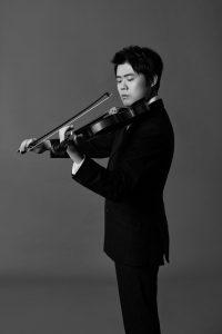 Huang Mengla. Kuva © Fan Xin