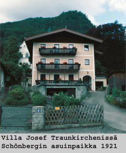 Schönberghotelli copy
